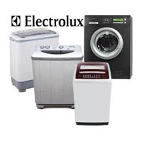 Electrolux Washing Machine Repairing