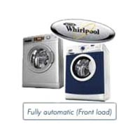 Whirlpool Washing Machine Repairing