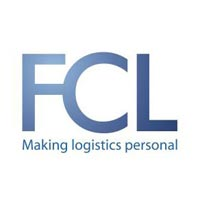 FCL Consolidation Freight Forwarding