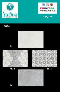 Glass Bathroom Tiles Manufacturers Suppliers