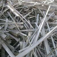 6063 Aluminium Extrusion Scrap