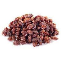 Dried Raisin