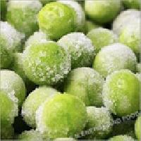Sri Green Peas
