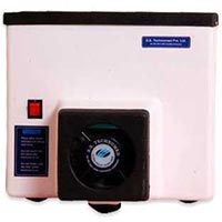Ultraviolet Air Sterilizer