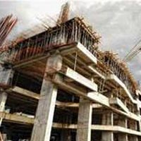 Construction & Real Estate Services