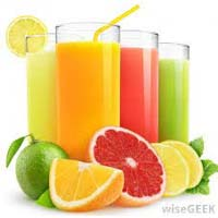 Juice - Manufacturer, Exporters and Wholesale Suppliers,  Maharashtra - RP Foods Products