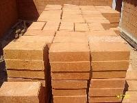 Interlock Designer Tiles Interlock Building Bricks