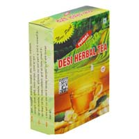 Paras Desi Herbal Tea