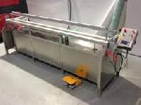 Automatic Blending Machine