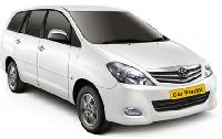 Taxi Rental Services