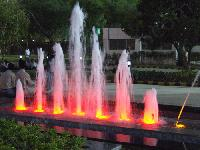 Sai Ram Water Works