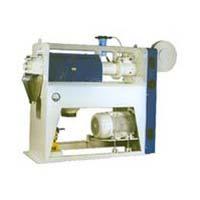 Silky Rice Polisher Machine
