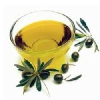 Herbal Neem Oil