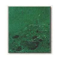 Lotus Green Marble