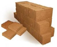Coco Peat Blocks 5kg