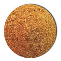 Ddgs ( Distillers Dried Grains With Solubles)