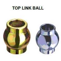 Top Link Ball