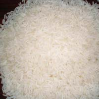 Sharbati White Sella Non Basmati Rice