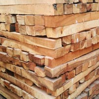Cold Storage Wood Size