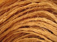 natural coir fiber