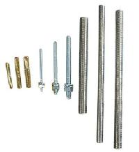 Threading Machinery Parts