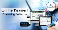CustomSoft Online Payment Processing Software