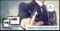 SCM System Implementation by CustomSoft