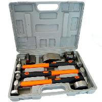 Auto Body Repair Tool Kits