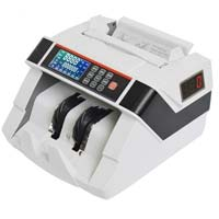 Rabbit Value Counting MG Machine