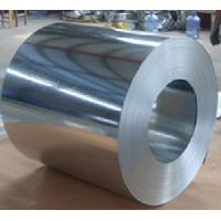 Stainless Steel Shims / Foils