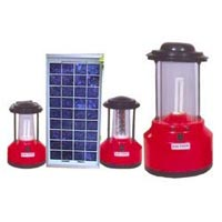 Solar Lights