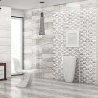 wall tiles in rajasthan manufacturers and suppliers india