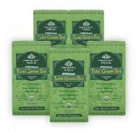 Greengold Green Coffee Bean Extract Capsule Rs 800