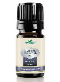 Balsam Essential Oil