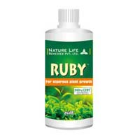Ruby Plant Growth Promoters