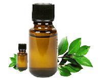 Ajowan Seed Oil