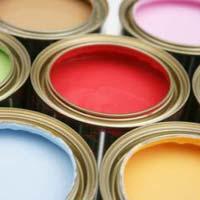 Paints - Wholesale Suppliers,  Karnataka - Vinayaka Spicex and Industrial Chemicals