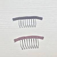 Hair Wig Accessories