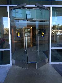 Auto Doors