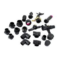 agriculture sprinkler fittings