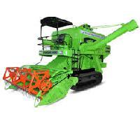 Standard Combine Harvester