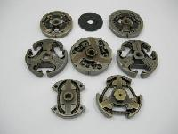 Agriculture Spares Part