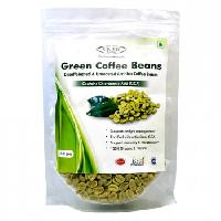 Sinew Nutrition Green Coffee Beans Decaffeinated &..