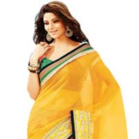 Cotton Sarees - Manufacturer, Exporters and Wholesale Suppliers,  Chhattisgarh - Siremal Manaklal Deshlahra