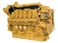high speed diesel engines