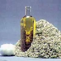 Cotton Seed Wash Oil