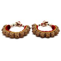 Ladies Lac Bangle