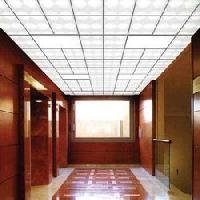 Ceiling Fibre Sheets