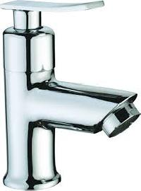 bathroom fittings in telangana manufacturers and suppliers india