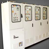 Motor Control Center Panel Board Manufacturers